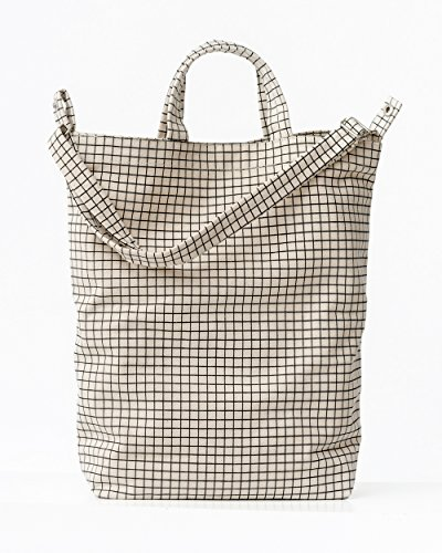 duck bag canvas tote