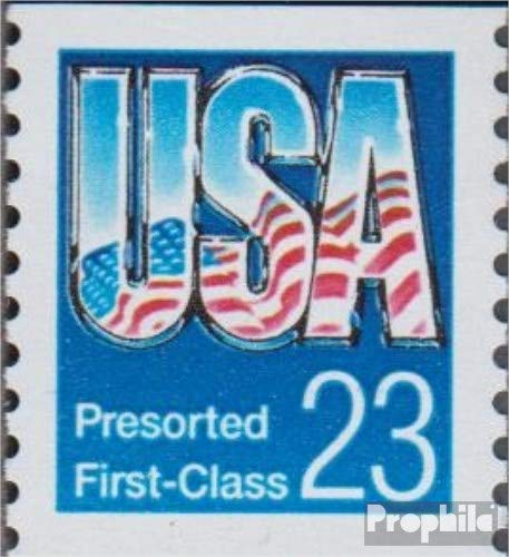 - U.S. 2251I A (Complete.Issue.) 1992 Flags (Stamps for Collectors)