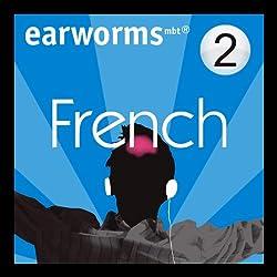 Rapid French: Volume 2