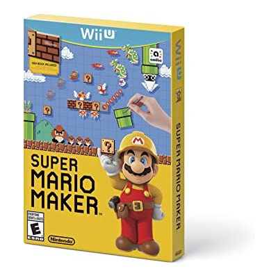 super-mario-maker-nintendo-wii-u