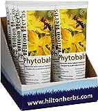 Hilton Herbs 20014 Phytobalm Wound Cream, 100g