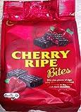 Cadbury Chocolate in Bag (New Variations) (Cherry Ripe Bites)
