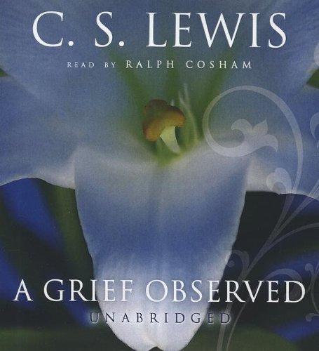 audio book cs lewis - 7