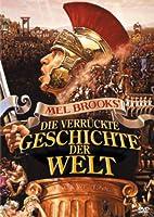 Mel Brooks - Die verr�ckte Geschichte der Welt