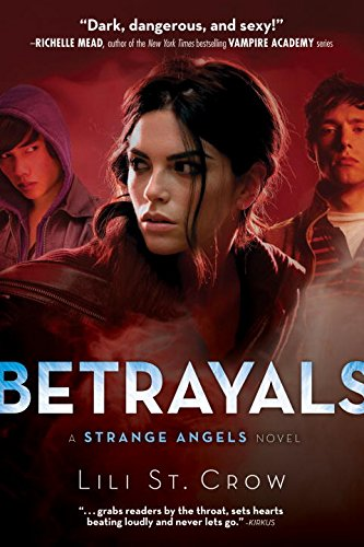 betrayals-strange-angels-book-2