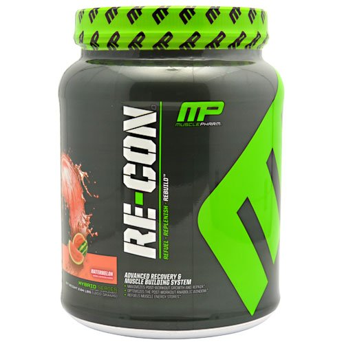 Muscle Pharm Re-Con Watermelon - £ 2.64