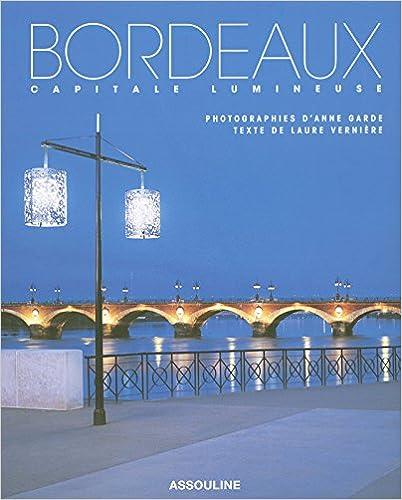 BORDEAUX VERSION EN FRANCAIS pdf ebook