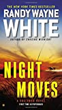 Night Moves (A Doc Ford Novel)