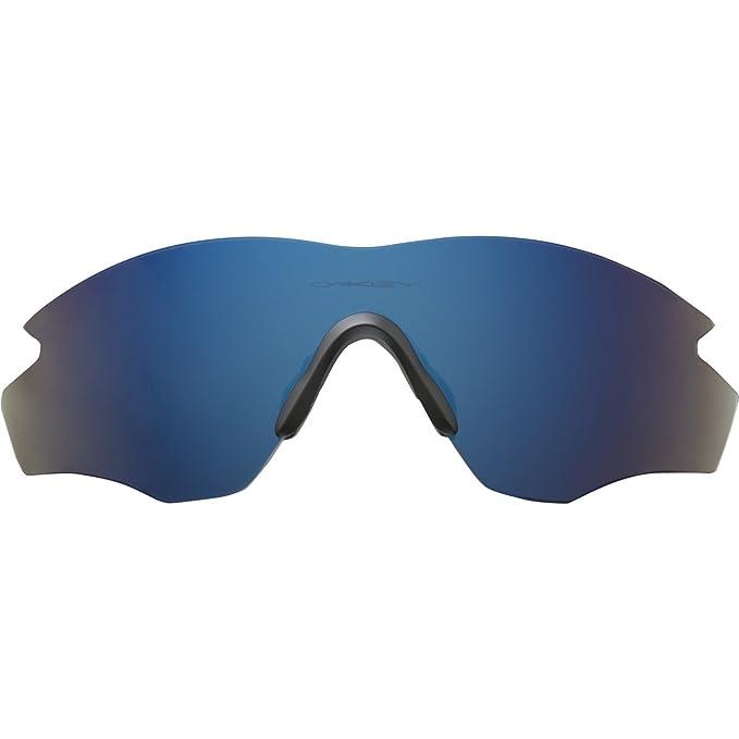 ricambi per occhiali oakley