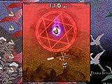 Touhou - Double Spoiler - PC Game [Windows]