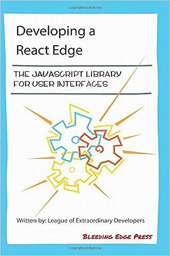 Web development design   Sites For Downloading Books Freely
