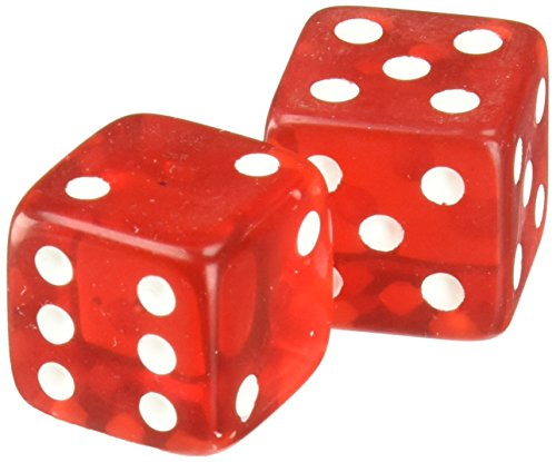 Trick Dice Roll Every time