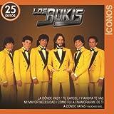 Loco Por Ti (Album Version)