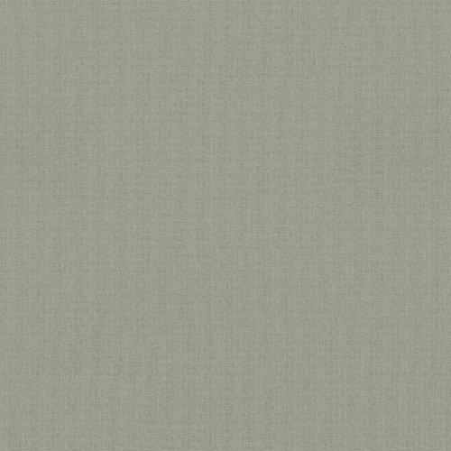 Wilsonart Sheet Laminate 5 x 12: Irish Linen by Wilsonart