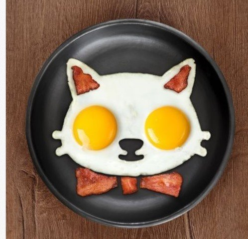 1pcs-creative-models-for-silicone-cartoon-cat-shaper-fired-egg-silicone-omelette-cooking-kitchen-too