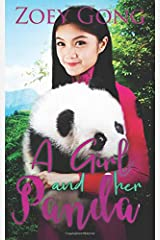 A Girl and Her Panda (The Animal Companions Series)