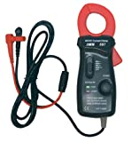 Electronic Specialties 697 400 Amp DC/AC Current Probe