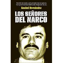Los señores del narco