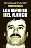 img - for Los Se ores Del Narco / Narcoland (Spanish Edition) book / textbook / text book