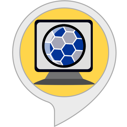 Football on TV: Amazon.co.uk: Alexa Skills
