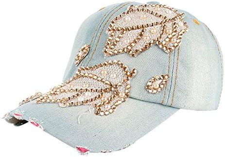 キャップ 帽子 野球帽 メンズ レディース ベースボールキャッ 帽子 Charku 2019 春夏 ベースボールキャップ アウトドアハット UVカット メンズ レディース おしゃれ キャップ シンプルなデザイン 帽子 野球帽