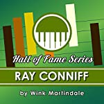 Ray Conniff | Wink Martindale