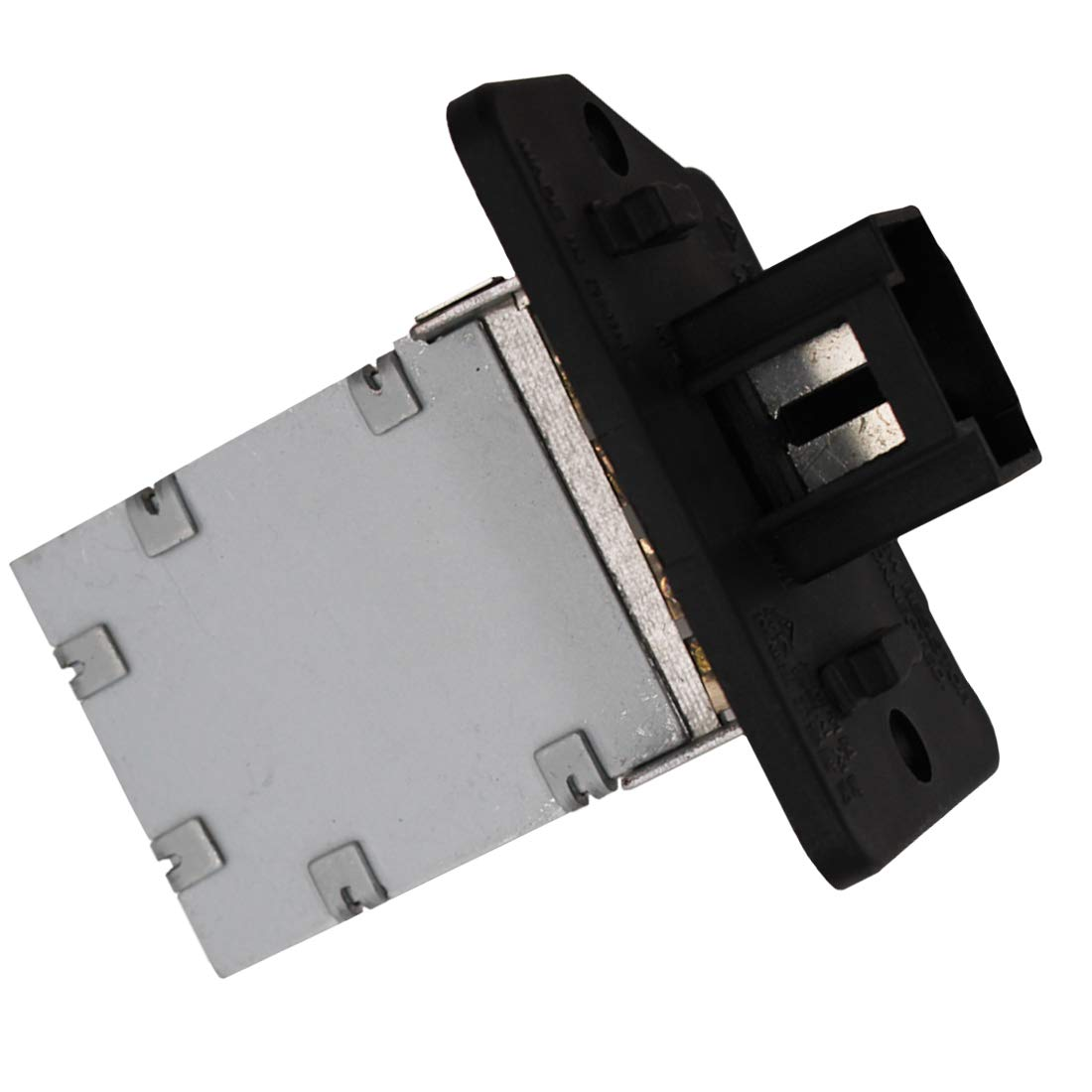 HZYCKJ Car Blower Motor Resistor Replacement OEM # 97128-3K000