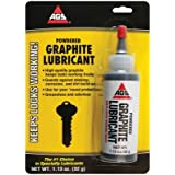 American grease stick graphite lubricant 1.13 oz/32g by AGS