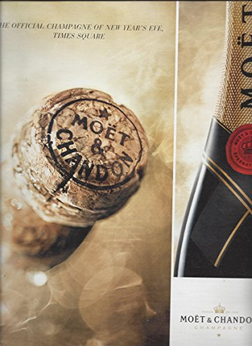 print-ad-for-2013-moet-chandon-champagne-the-official-champage-of-times-square