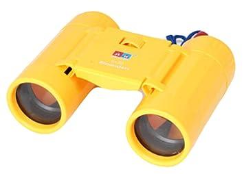 Blancho kinder spielzeug fernglas teleskop erkunden lernspielzeug