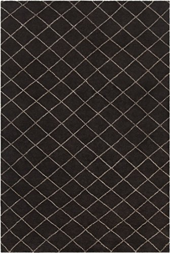 chandra-gaia-gai10900-576-brown-cream-5-x-76-area-rugs
