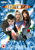 Doctor Who: Series 2 - Volume 2 [DVD] [2005]