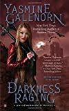 Darkness Raging: An Otherworld Novel