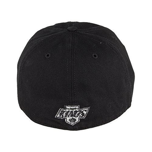 Kings La la de franquicia 47 de marca Gorra Black rFxrngY