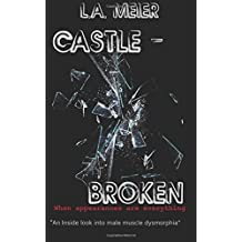 Castle - Broken: When Appearances Are Everything