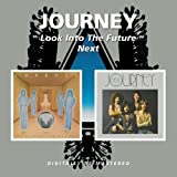 Look Into the Future/Next by BGO Records (2010-06-15)