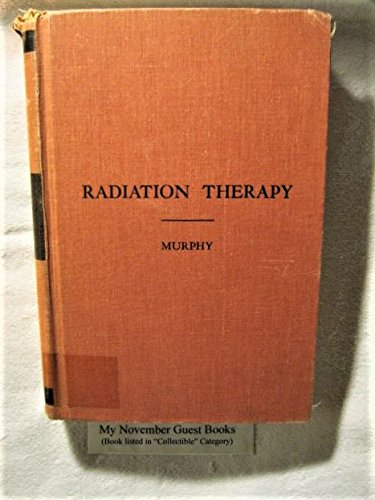 Radiation Therapy - Target Hodgkins