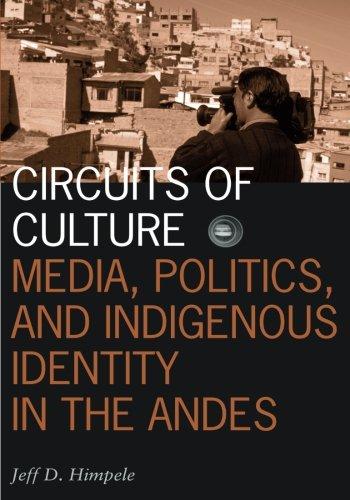 Circuits of Culture: Media, Politics, and Indigenous...