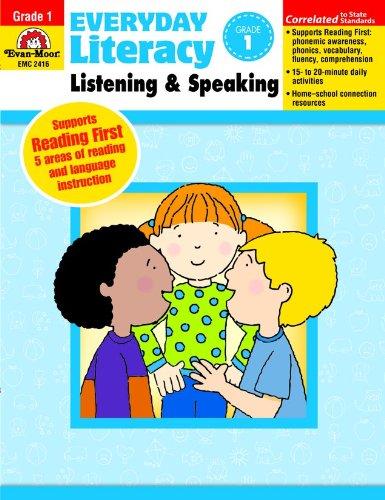 phonological awareness program - 6