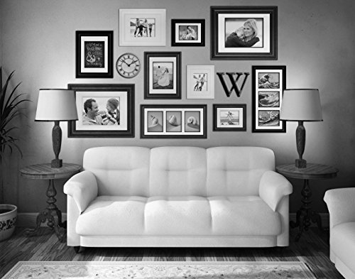 Timeless Expressions Photo Lauren Portrait Wall Frame