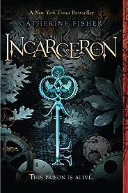 Incarceron (English Edition)