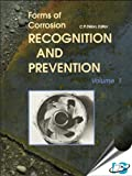Forms of Corrosion Recognition and Prevention, , 0915567873