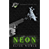Neon: Blackwood Security Book 5.5