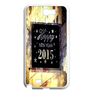 good case 2015 happy new year For Samsung Galaxy Note sHNiRixDXvb 2 case cover