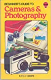 Cameras and Photography, Hawsby and Chisholm, 0860203077