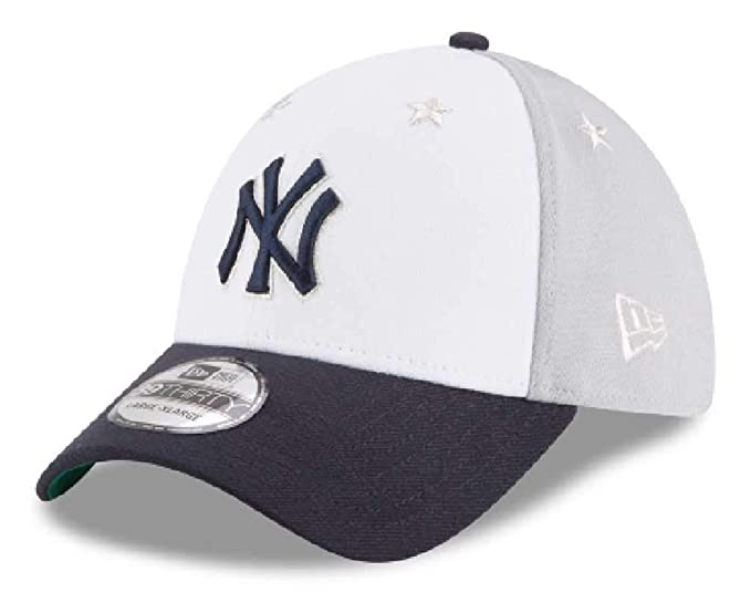 6b4e77283 ... ek brimley 49 672f7 db0fb; italy new era mens new york yankees cap hat  patriotic flag all star game mlb s
