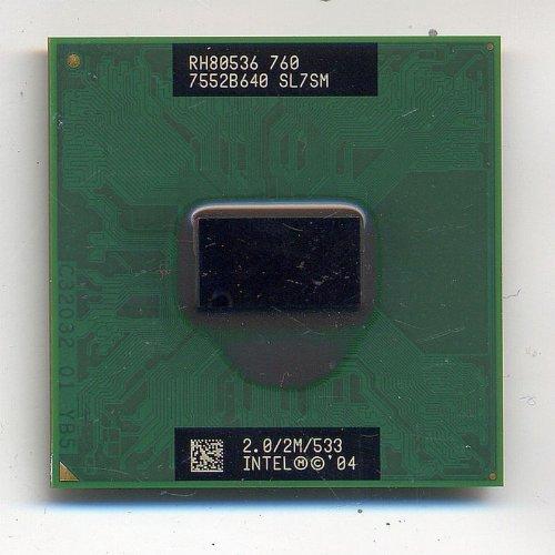 intel-pentium-m-20ghz-mobile-centrino-cpu-sl7sm
