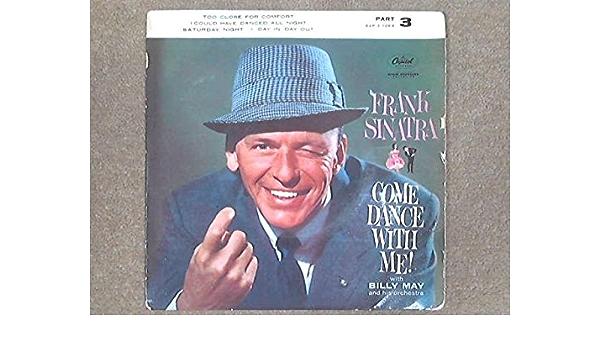 Fru Sinatra