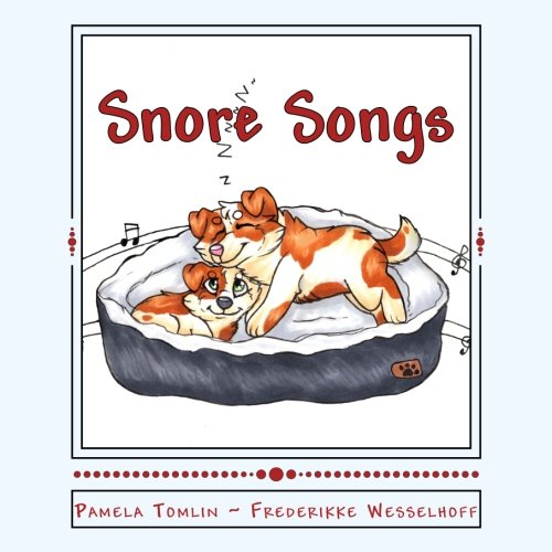 Download Snore Songs PDF