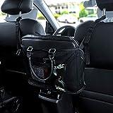 eing Handbag Holder,Car Storage for Purse & Pocket